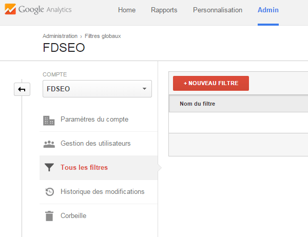 creation-filtre-google-analytics