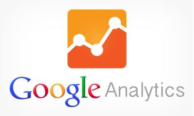 google-analytics-roanne