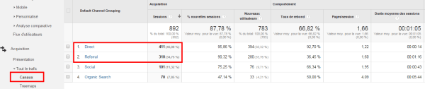spam-google-analytics