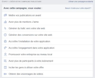 campagne-publicite-facebook