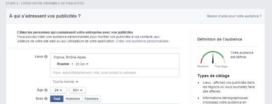 ciblage-publicite-facebook
