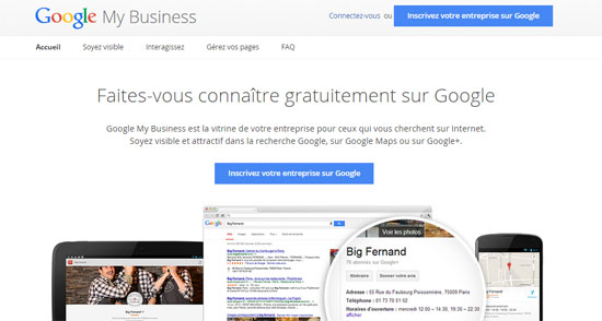 creation-compte-Google-My-Business