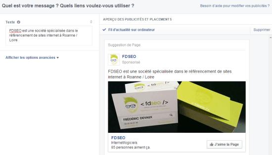 facebook-roanne
