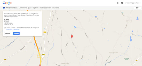 validation-adresse-google-my-business