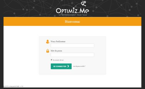 Optimiz-Me