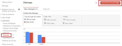 ajout-fichier-sitemap-google