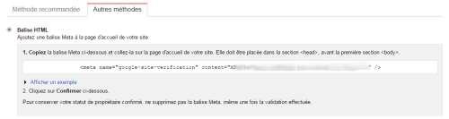 balise-meta-google-site-verification