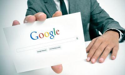 google-outils-pour-webmasters