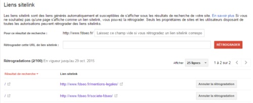 retrogradation-liens-sitelink