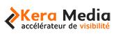 Kera Media