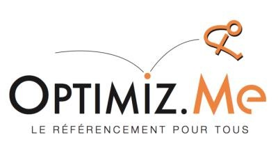 optimiz-me-referencement