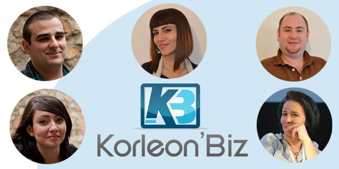 team-korleon-biz