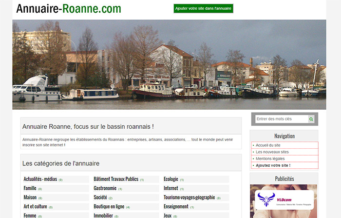 annuaire-roanne