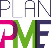 plan numérique PME Rhône Alpes