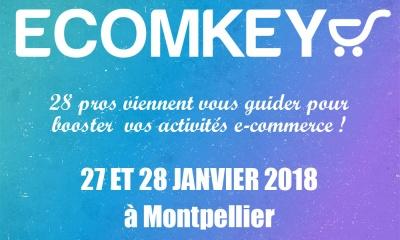 ecomkey