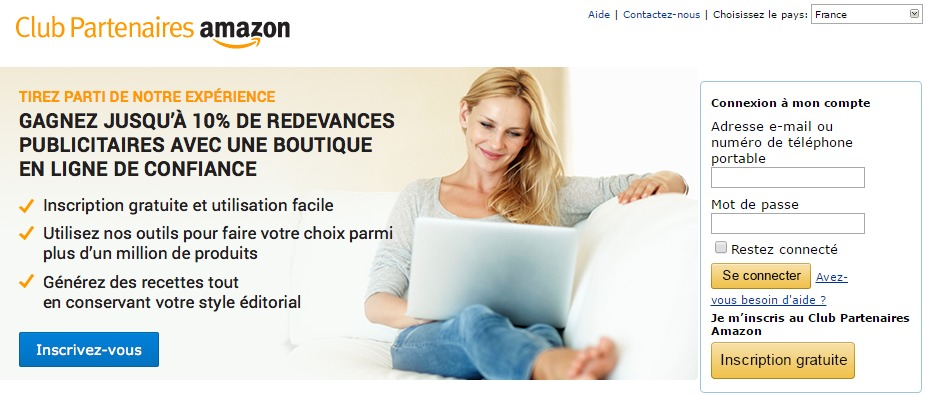 plateforme-affiliation-amazon