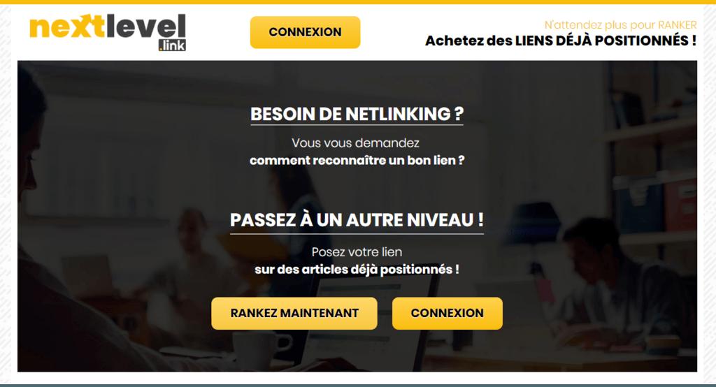 nextlevel-link